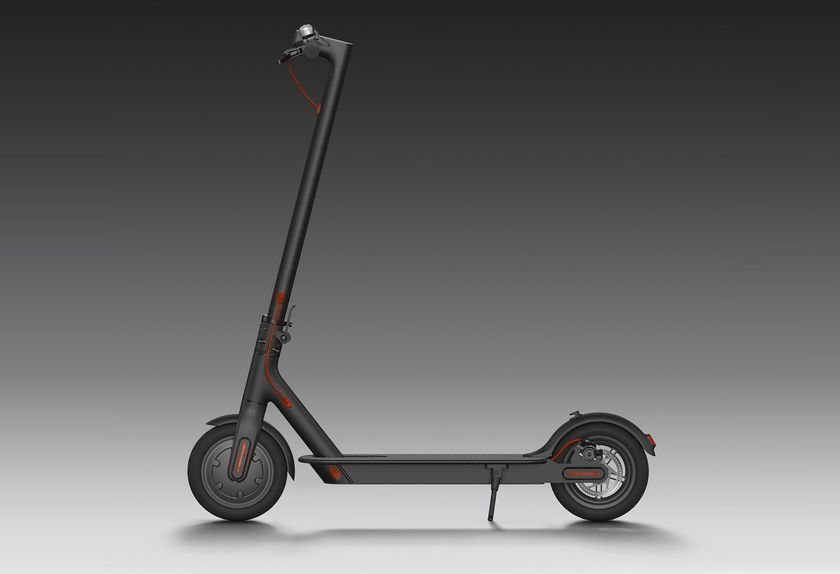 xiaomi_mijia_smart_electric_scooter_03[1].jpg